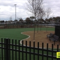 pet-dog-park-synthetic-turf-1.jpg