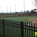 pet-dog-park-synthetic-turf-2.jpg