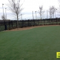pet-dog-park-synthetic-turf-3.jpg