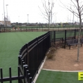 pet-dog-park-synthetic-turf-4.jpg