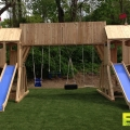 Playground_Turf.jpg