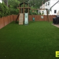 Playset_Synthetic_Turf_10.jpg