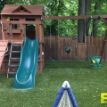Playset_Synthetic_Turf_13.jpg