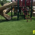 Playset_Synthetic_Turf_15.jpg