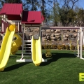 Playset_Synthetic_Turf_3.jpg