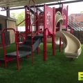 Playset_Synthetic_Turf_4.jpg