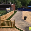 Playset_Synthetic_Turf_6.jpg