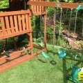 Playset_Synthetic_Turf_9.jpg