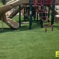 elite-synthetic-surfaces-ess-playground-turf-1.jpg