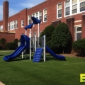 playground-synthetic-turf-1.jpg