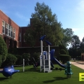 playground-synthetic-turf-3.jpg