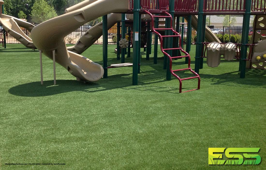 elite-synthetic-surfaces-ess-playground-turf-1.jpg