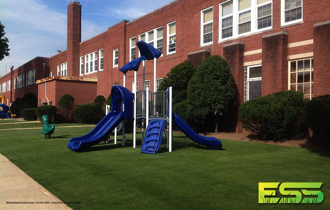 playground-synthetic-turf-1.jpg