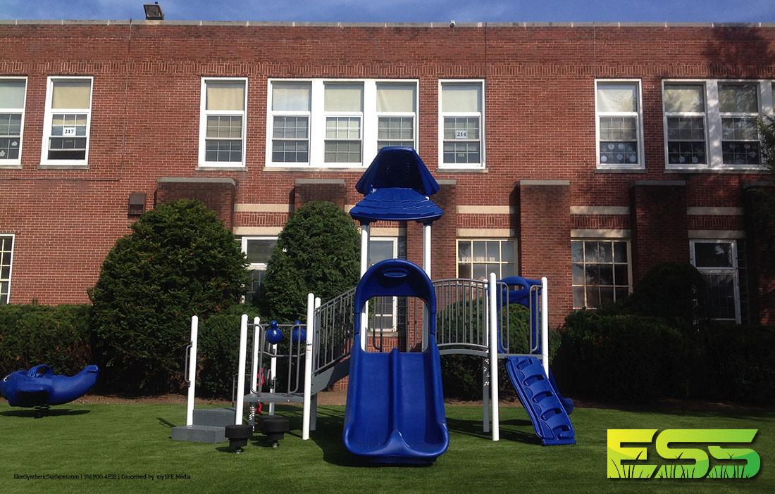 playground-synthetic-turf-2.jpg