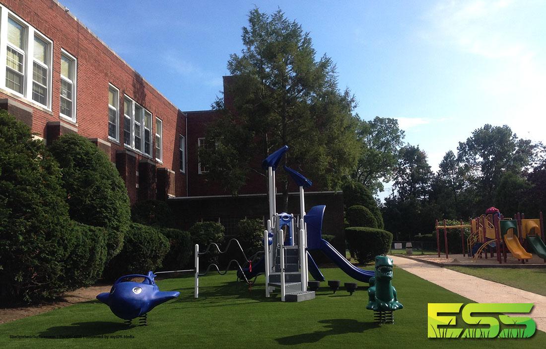 playground-synthetic-turf-3.jpg