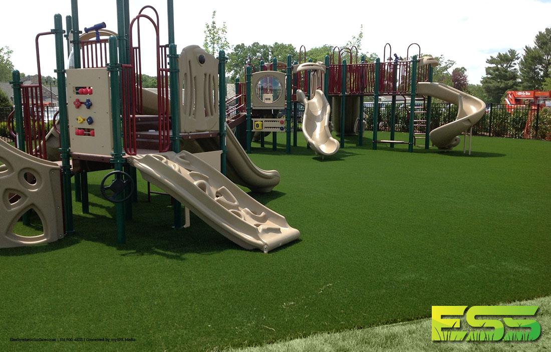 playground-synthetic-turf-4.jpg