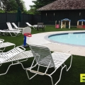 residential-pool-synthetic-turf-1.jpg