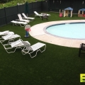 residential-pool-synthetic-turf-2.jpg