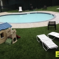 residential-pool-synthetic-turf-3.jpg
