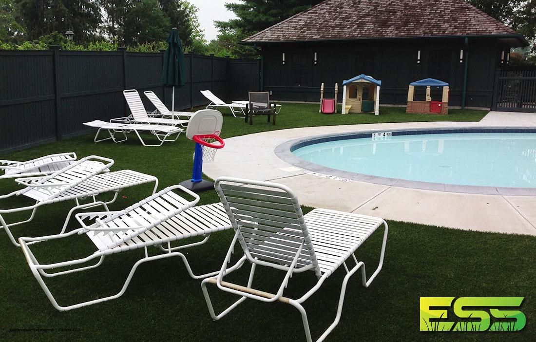 residential-pool-synthetic-turf-1.jpg