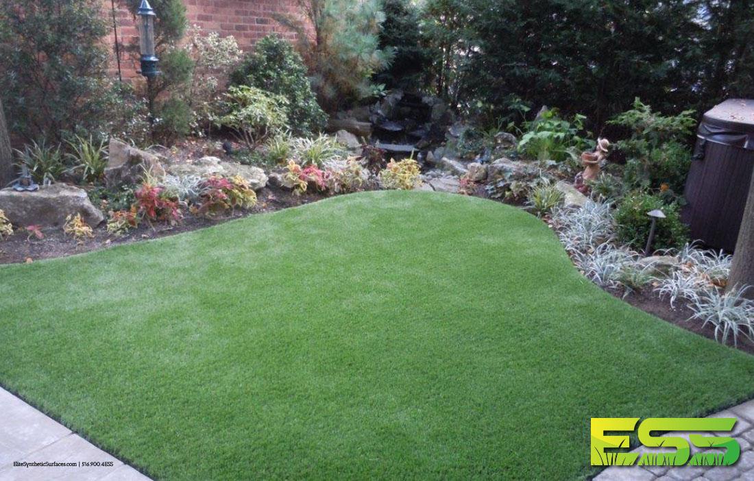 backyard-residential-synthetic-turf-5.jpg