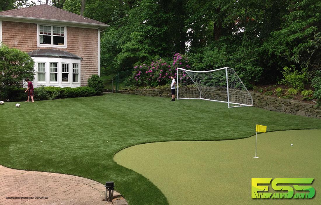 backyard-residential-synthetic-turf-7.jpg