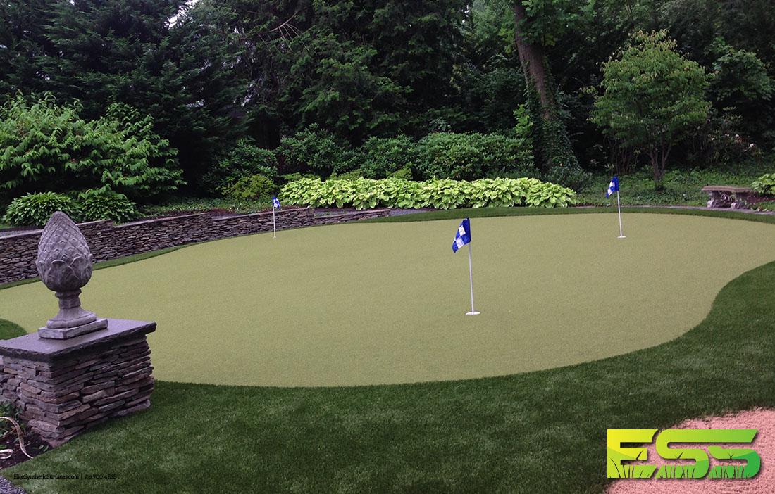 backyard-residential-synthetic-turf-9.jpg