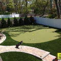 Backyard_Synthetic_Turf_1.jpg