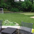 Backyard_Synthetic_Turf_10.jpg