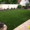 Backyard_Synthetic_Turf_11.jpg