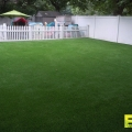 Backyard_Synthetic_Turf_5.jpg