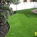 Backyard_Synthetic_Turf_8.jpg
