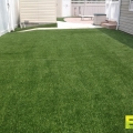 Lawn_Synthetic_Turf_2.jpg