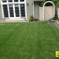 Outdoor_Residential_Synthetic_Turf_6.jpg