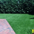 Residential_Synthetic_Turf_4.jpg