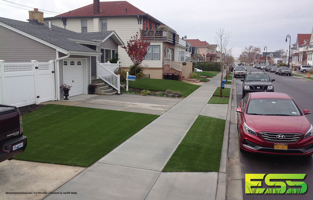 elite-synthetic-surfaces-ess-residential-front-yard-turf-1.jpg