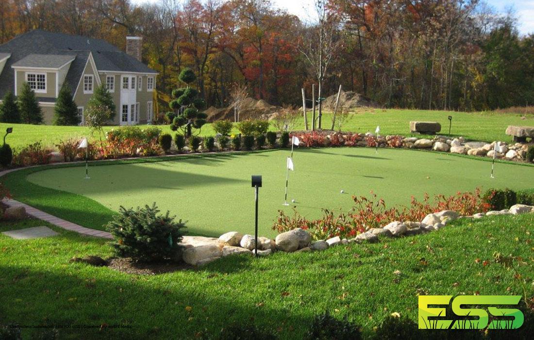 golf-course-turf-5.jpg