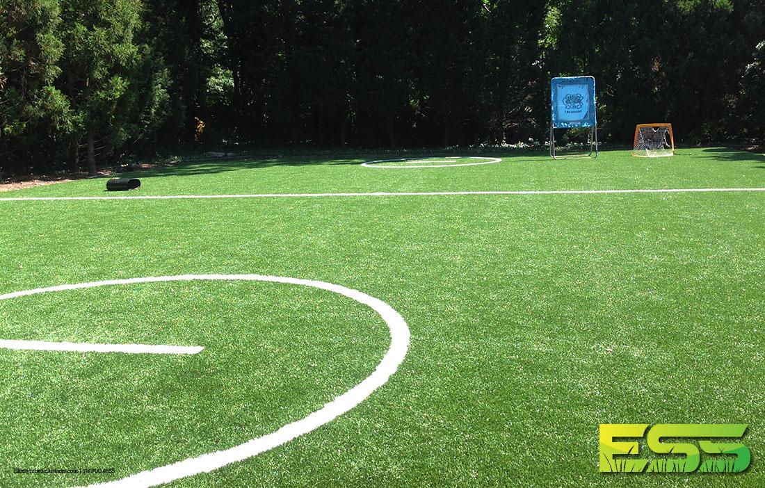 lacrosse-field-turf-3.jpg