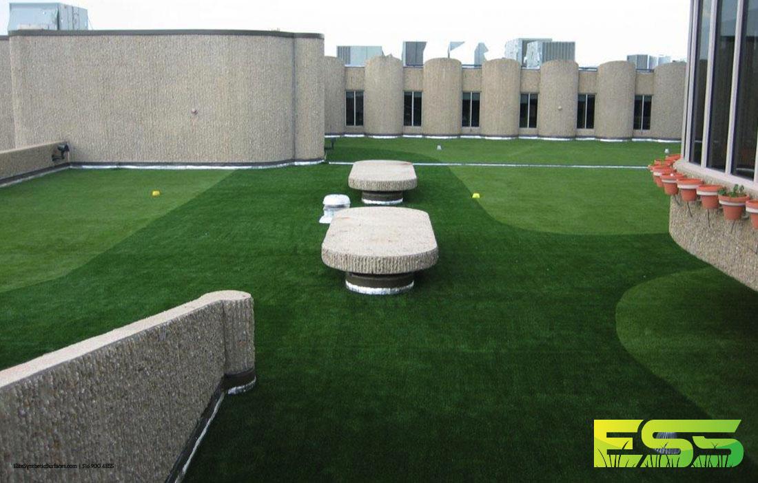 commercial-rooftop-garden-city-ny.jpg