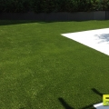 Rooftop_Synthetic_Turf_7.jpg