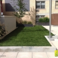 rooftop-common-area-manhattan-synthetic-turf-1.jpg