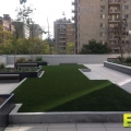 rooftop-common-area-manhattan-synthetic-turf-3.jpg