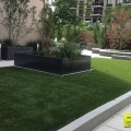 rooftop-common-area-manhattan-synthetic-turf-5.jpg