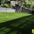 rooftop-synthetic-turf-1.jpg