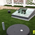 rooftop-synthetic-turf-10.jpg