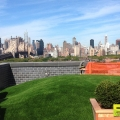 rooftop-synthetic-turf-12.jpg