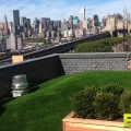 rooftop-synthetic-turf-13.jpg