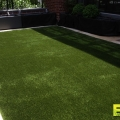 rooftop-synthetic-turf-2.jpg