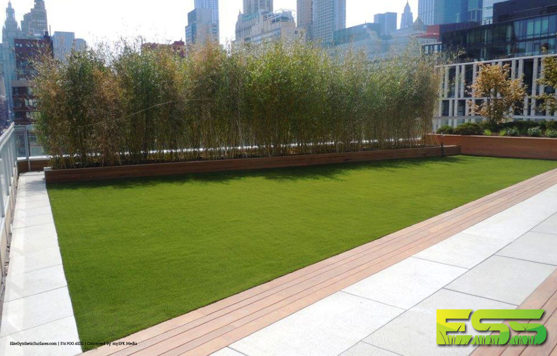 elite-synthetic-surfaces-ess-rooftop-turf-1.jpg