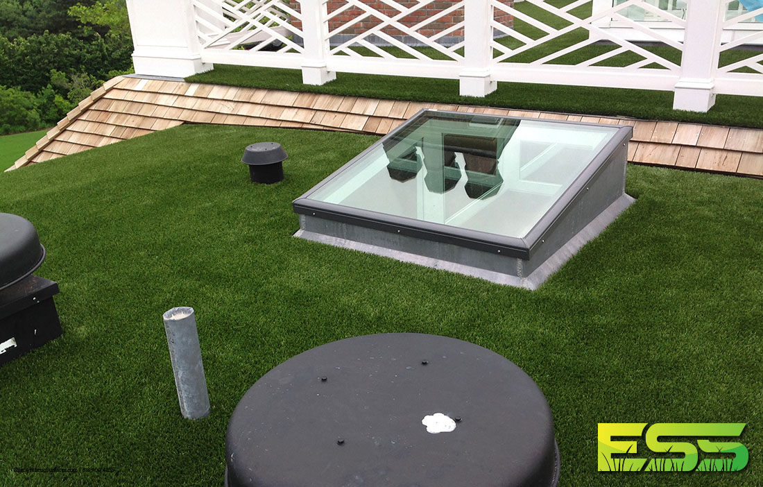 rooftop-synthetic-turf-10.jpg